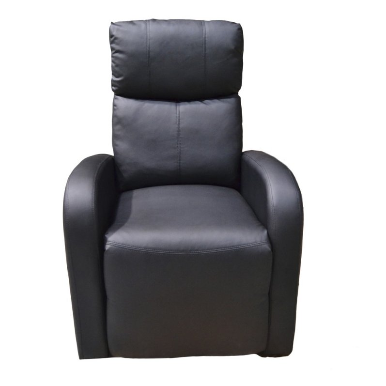 Sillón relax barato
