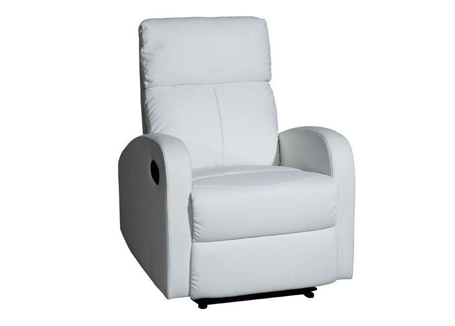 Sillón relax reclinable barato